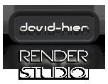 Link - David Hier: Render Studio