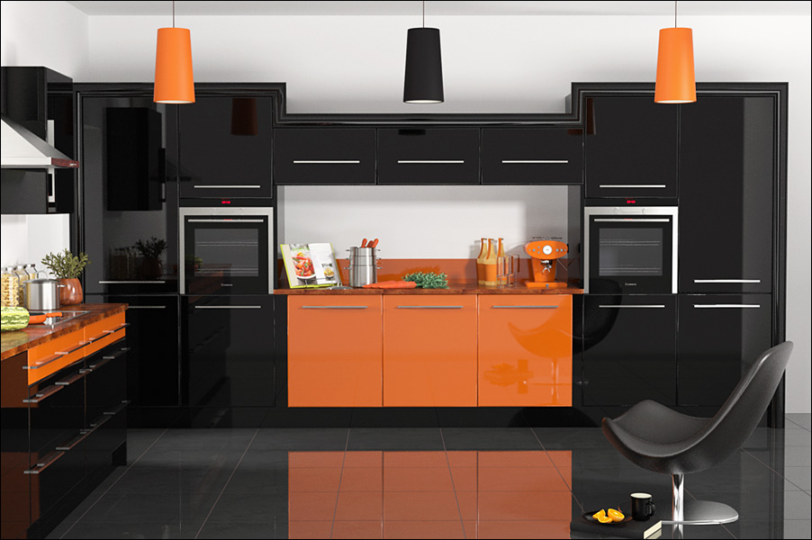 Plain Furniture Design Sketchup Contemporary Kitchen Furniture Design  Sketchup On Inspiration Furniture Design Sketchup